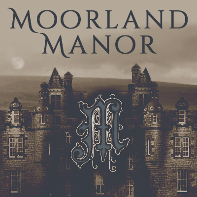 Moorland Manor
